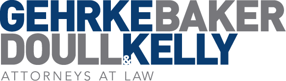 Gehrke Baker Doull and Kelly Law